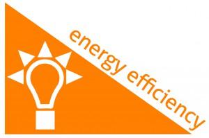 efficiency-SOLAR-PANELS